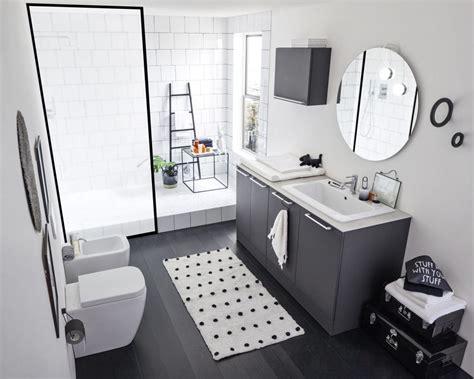 mobili da bagno arbi bolle mobili arredo bagno lavanderia arbi arredobagno comp