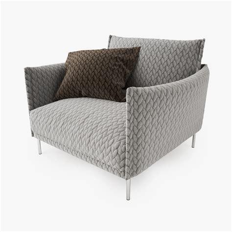 gentry sofa moroso max moroso gentry armchair