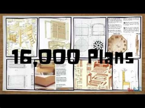 diy projects for bedroom pdf woodworking rabbit hutch building plans great tips on where to get