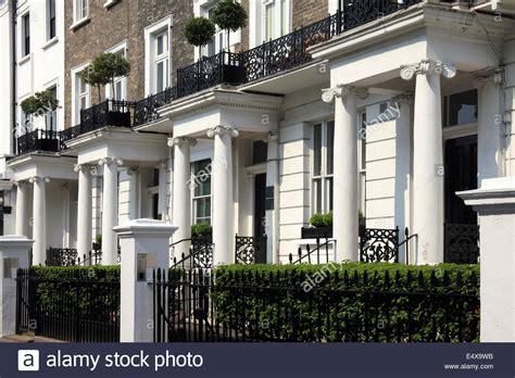 the regency town house blog regency georgian terraced town houses in london s
