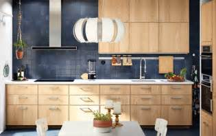 Ikea Kitchen Cabinet Catalog by Metod Kitchen Metod Kitchen Cabinets Amp Fronts Amp More Ikea