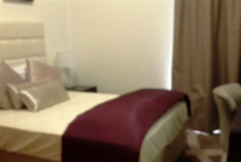 2 bedroom apartments in lincoln park 2 bedroom apartment to rent in lincoln park arjan by