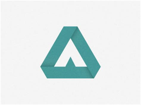 Origami Logo Design - 25 amazing exles of origami inspired logo designs