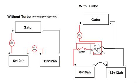 power wheels wiring diagram power wheels wiring diagram agnitum me
