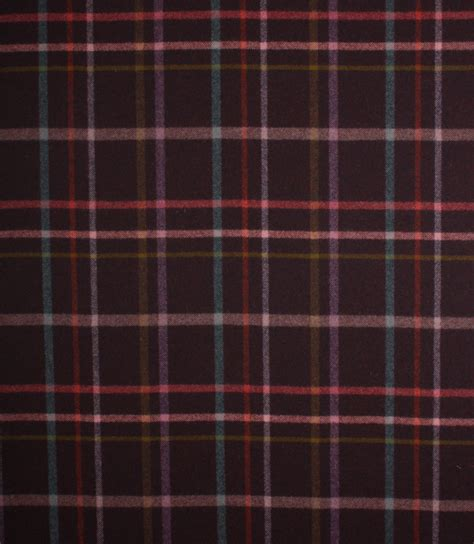 check upholstery fabric uk multicheck fabric check stripes fabric just fabrics