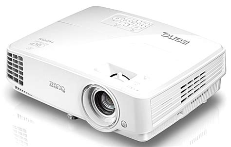 Benq Projector Mh530 Hd benq mh530 1080p for home and classroom