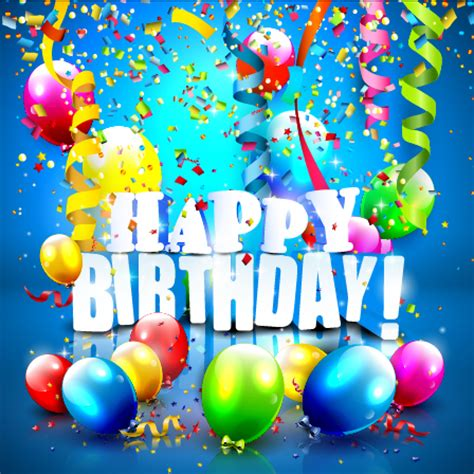 google images balloons happy birthday hd images google search happy birthday