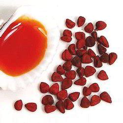 what is annatto color annatto colours manufacturers suppliers exporters