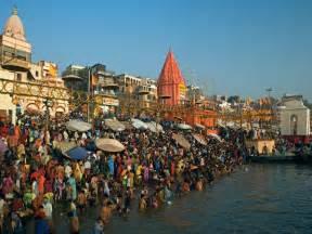 India Ganges River 1600x1200 Wallpapers,Ganges River