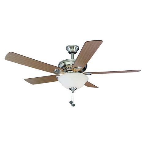 52 Hton Bay Ceiling Fan by Hton Bay Ceiling Fan Blade Screws 28 Images Hton Bay