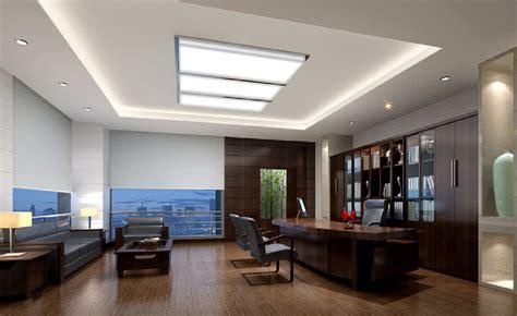 office set design office ceiling design best 25 office ceiling design