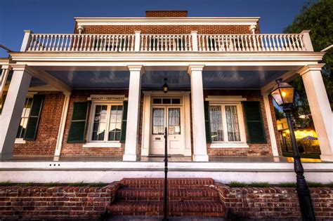 whaley house san diego 38 real haunted houses and the stories behind them