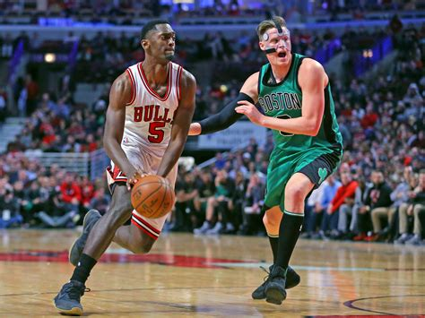 bulls bench players boston celtics top five bench players page 2