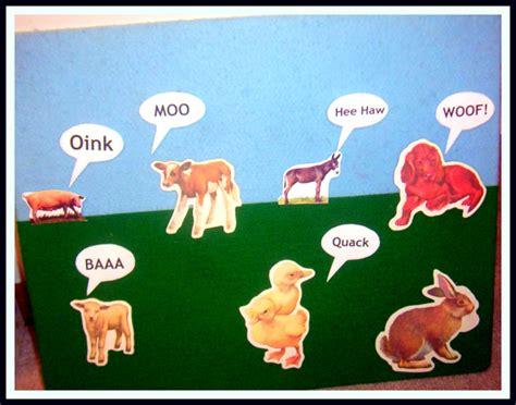 animal sounds animal sounds