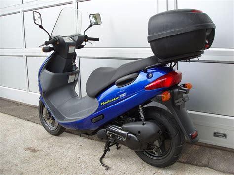 Motorrad Kat A1 by Motorrad Occasion Kaufen Suzuki Ug 110 Hokuto 2 Takt Kat