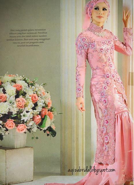 baju pengantin untuk disewa aqiza bridal boutique studio koleksi baju pengantin