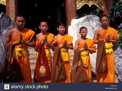 person of color thai person of color boys males novice