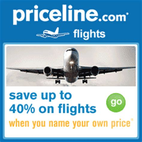 priceline deals promotions discount coupons priceline coupon codes and special offers