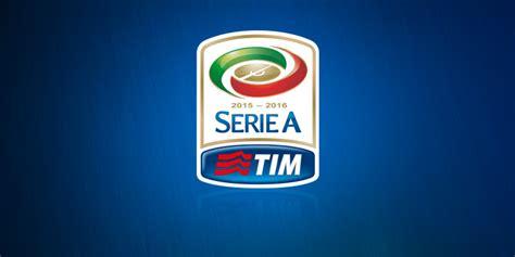 Calendario Serie A Tim Pdf Calendario Serie A Tim 2015 2016 Pdf Stabile Jguana