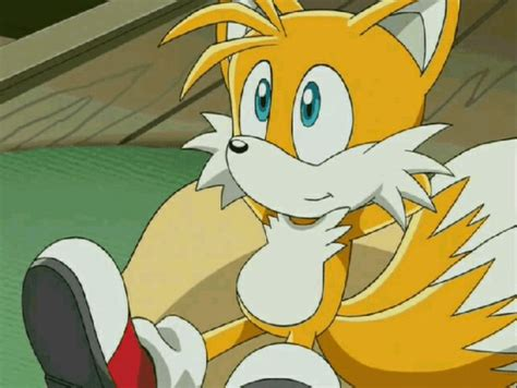 Sonic X sonic x tails www imgkid the image kid has it