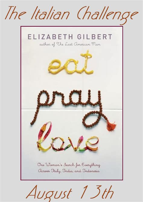 eat pray more than burnt toast toasted bread with burrata and