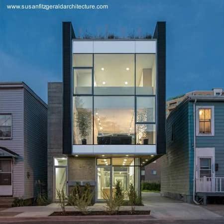 casa y co fachada vivienda con local comercial buscar con google