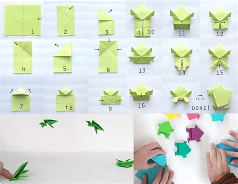 Things To Do With Origami Paper - things to do with origami paper 28 images doodlecraft