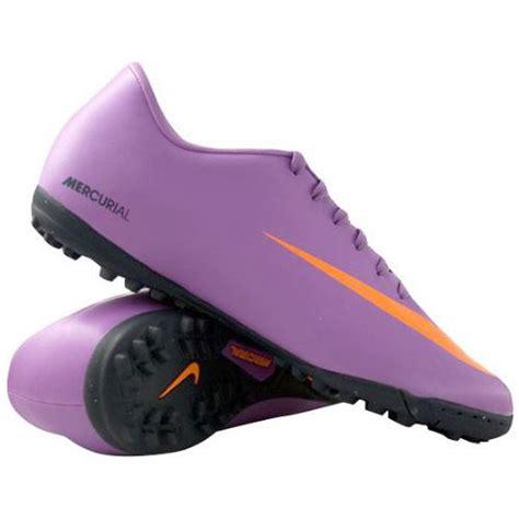 Sepatu Futsal Nike Victor sepatu nike musriskandarnasution
