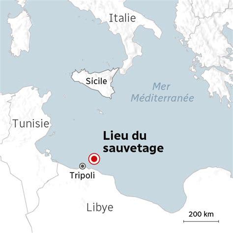 aquarius bateau position risquer sa vie en mer pour 233 chapper 224 l enfer libyen ici
