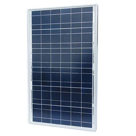 solar panel curtains solartech power n series solar panels