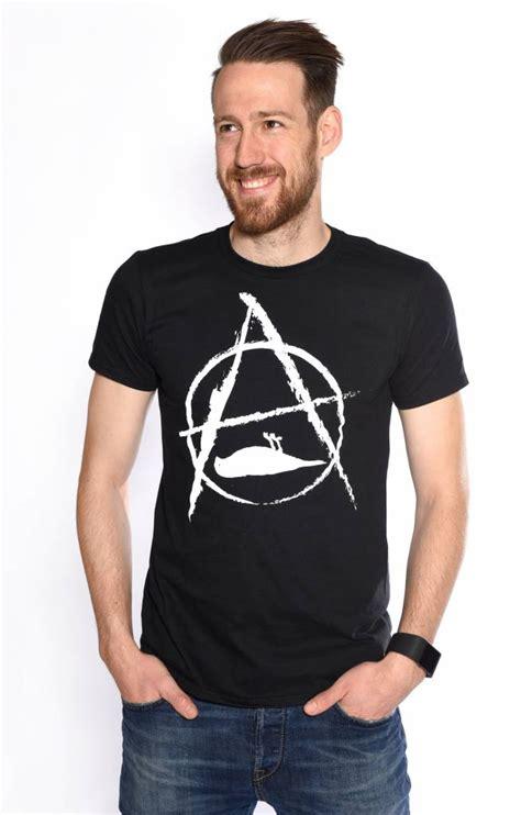 Atticus Clothing Black Shirt atticus clothing atcs geoff t shirt black pantsdown de
