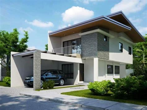 beautiful house front elevation superhdfx tamil nadu modern house front elevation wallpaper superhdfx