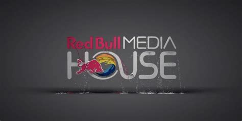 red bull media house marketing moment 66 red bull media house opens and