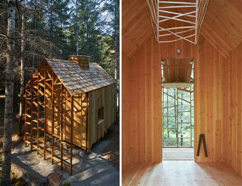 www woodworks org woodworks announces 2017 wood design award winners prism