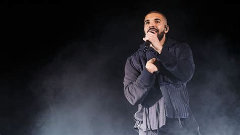 videos de dtoke 2016 drake d 233 voile la tracklist de views from the 6