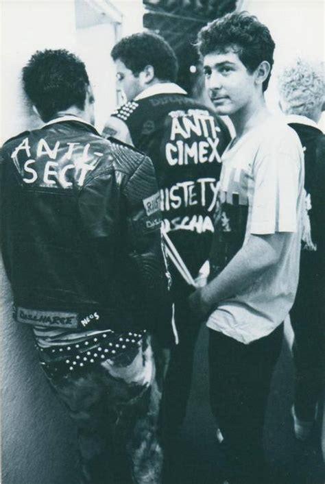 Kaos T Shirt Max Cavalera Wpap portraits of 80 s culture
