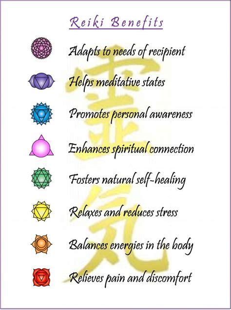 Reiki ? Energy Healing « ProjectInnerPeace.org