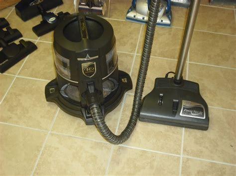 Upholstery Albany Ny Rainbow Vacuum Service Albany Schenectady Troy East