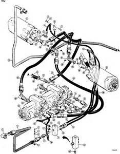 s150 bobcat wiring diagram s150 wiring diagram exles
