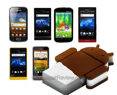 Tablet Oppo Satu Jutaan oppo smartphone harga mulai 2 jutaan info hp terbaru adanih