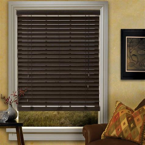 How To Make Paper Blinds - black paper window shades window treatments design ideas