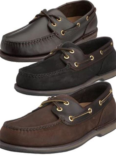 rockport perth boat shoes prices rockport perth compare prices mens rockport shoes