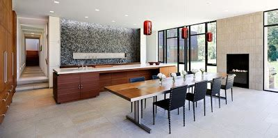 cawah homes modern green blending homes design by gayuh cawah homes northwest peach farm modern homes with large