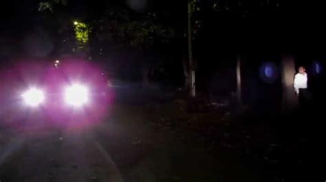 film ghost car ghost car short film youtube