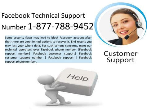 Social Security Office Toll Free Number by 1 877 788 9452 Customer Service Number Toll