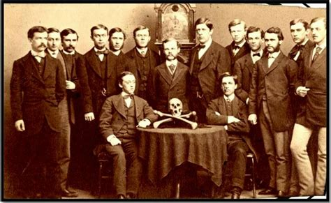 illuminati setta history of secret societies knights templar illuminati