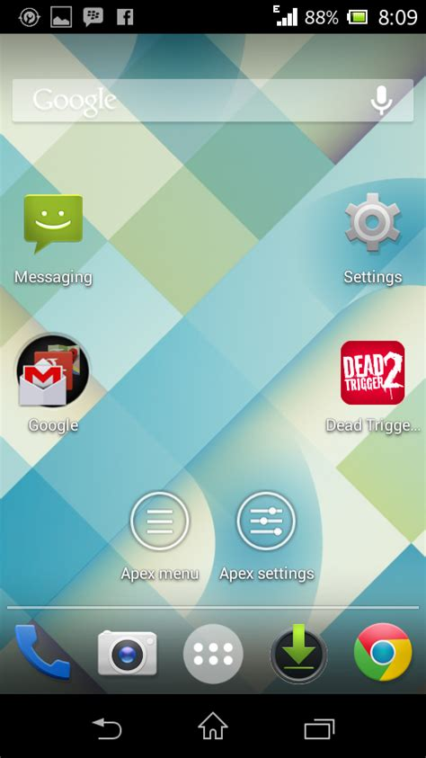 anime themes for android kitkat download android 4 4 kitkat theme for android android 4 4