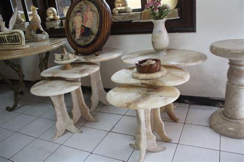 Souvenir Guci Kecil Antik Wka99 harga meja marmer asli harga meja marmer kuno jual