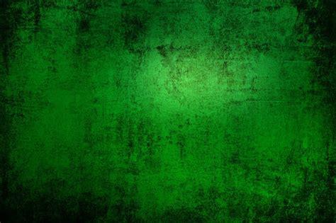 wallpaper warna biru tua 10 background hijau tua keren untuk bahan desain grafis