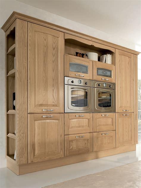 Sideboard Küche Holz by Kleines Wohnzimmer Vorschl 228 Ge